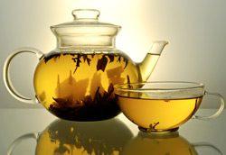 Cumpărați Badia - ceai Hibiscus - 25 pliculețe de ceai în