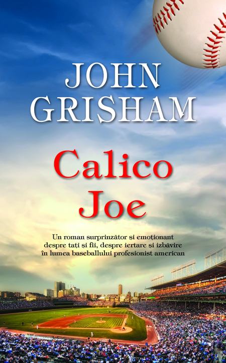 essay on john grisham Structure, as it relates to john grisham's the rainmaker, must be broken into two distinct categories called, for the purposes of this essay, physical structure and narrative structure.