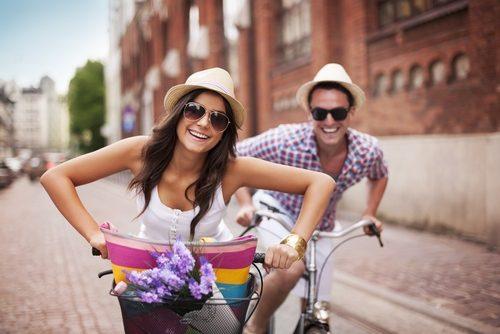 Moped cu pedale de vanzare iasi