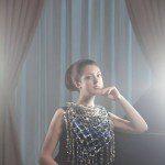 Alexandra Dariescu Concert Regal