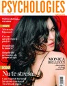 psychologies aprilie 2015