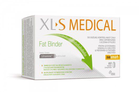 XLS_Medical_FatBinder