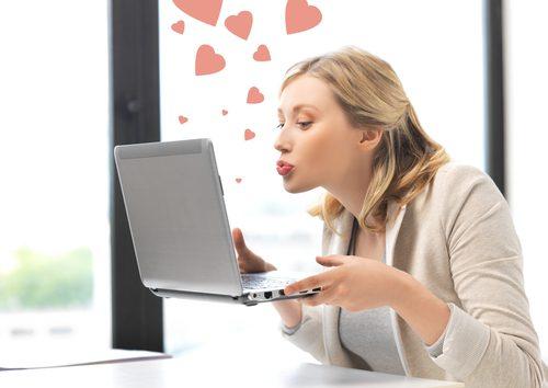 dating online de gelozie)