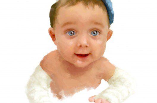 daniel alex ajuta copiii