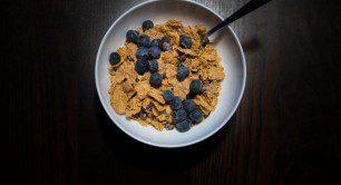 bol cu cereale