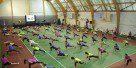ELLE-NIKE+-Training-Club-Day-33