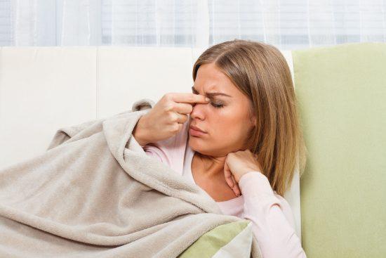 remedii de oboseală articulară