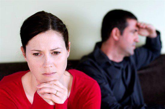 tranziția de la dating online la relație