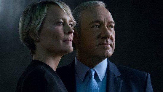 Cele mai tari seriale de pe Netflix le poți vedea gratuit trei luni pe 4GTV+
