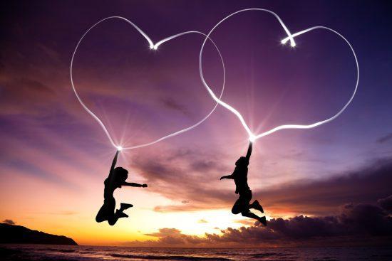 citate celebre despre viata si iubire 10 citate celebre despre iubire   Revista Psychologies Romania citate celebre despre viata si iubire
