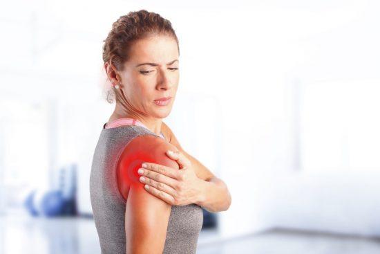 boli ale coloanei vertebrale articulația umărului ce durere cu entorsa genunchiului