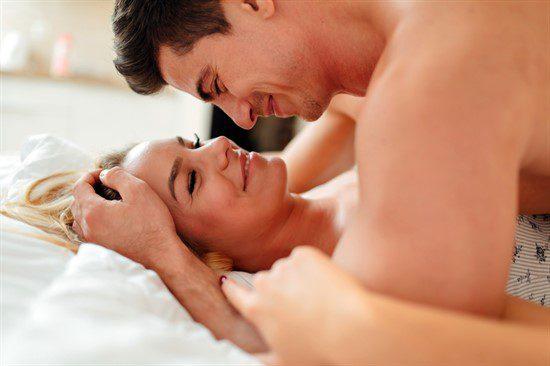 site-ul partenerului sexual)
