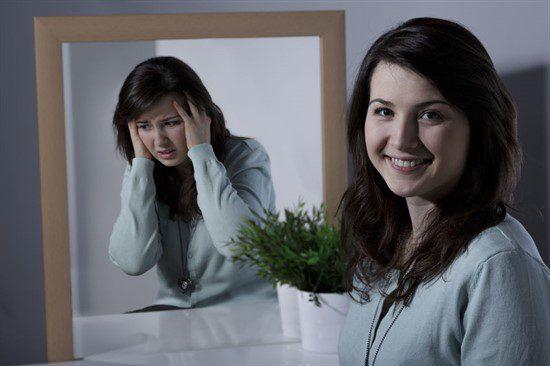 Care e legatura dintre menopauza si depresie