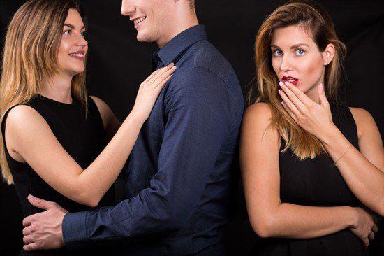 Dating: Ce piedici imaginare ridicăm în calea discuțiilor serioase