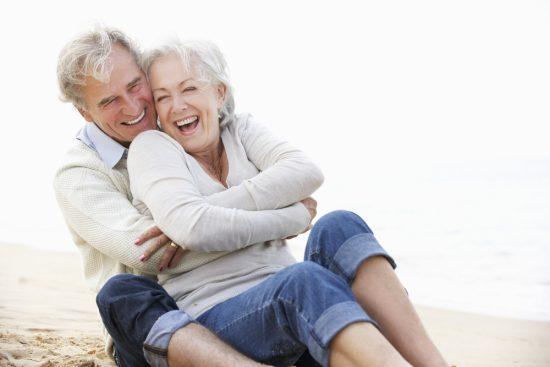 erecție la bărbați după 52 de ani
