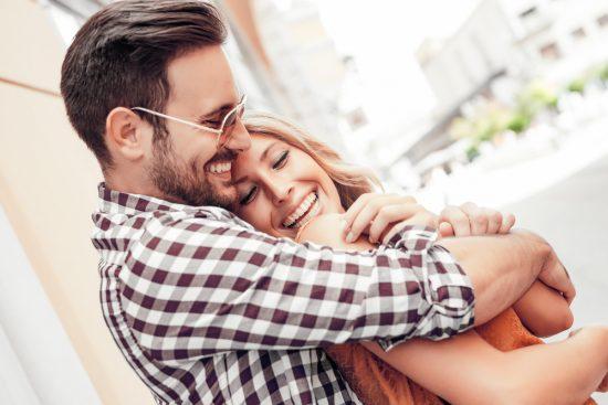 dating într- o relație