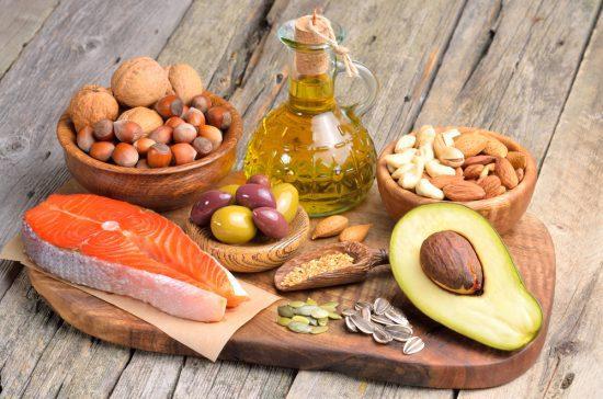 speranța dexedrină pentru pierderea în greutate pierde greutatea pentru hbp