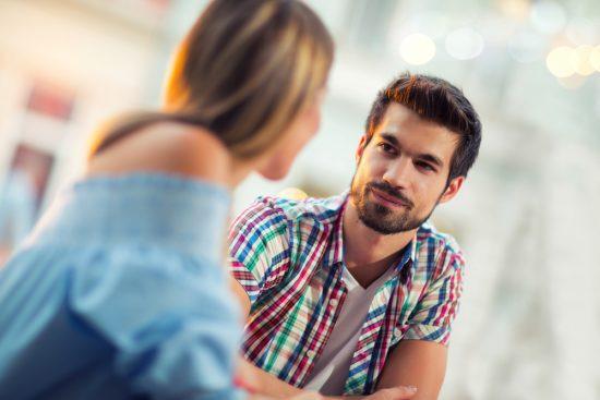 dating sfaturi femei din rusia