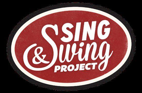 Vara începe pe ritmurile energice la prima ediție internațională a Sing&Swing Project