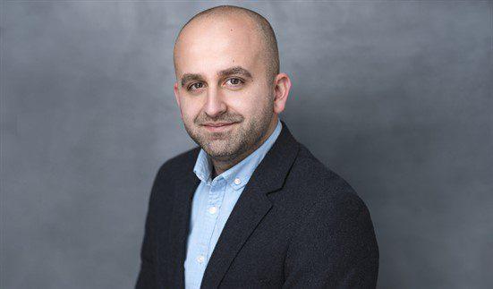 Bogdan-Badea-CEO-eJobs