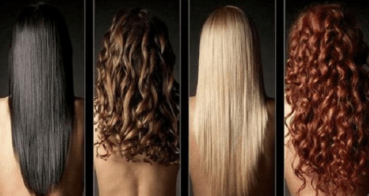 P Cum Alegi O Vopsea De Păr Care Să ți Se Potrivească Noutati