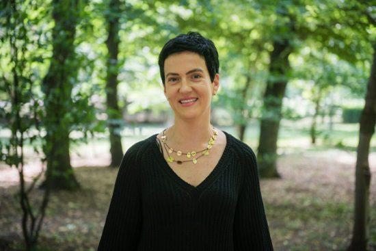 Ioana Necula