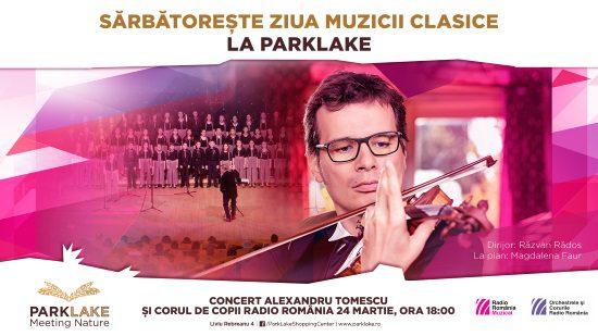 radio romania muzical, concert muzica clasica