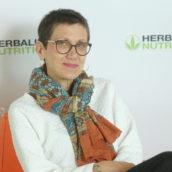 Corina Zugravu