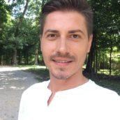 Cornel Bălan