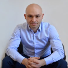 Răzvan-Gabriel Zaharia