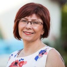 Adriana Radu