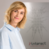 Alina Doica