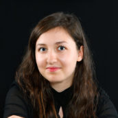Alma Vasilescu
