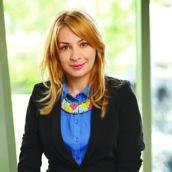 Ana-Maria Gârbea