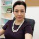 Ana Maria Karina Nagy
