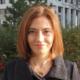 Andreea Megheş