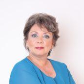 Ane-Mary Ormenişan