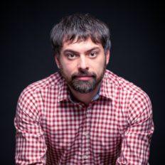 Cătălin Chirilescu