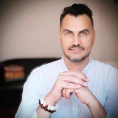 Cornel Pasăre