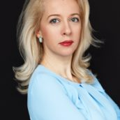Cristina Turnagiu
