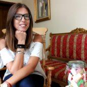 Cristina Petrescu