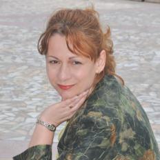 Delia Andrieş