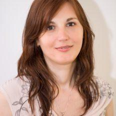 Mihaela Danciu