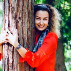 Georgiana Spătaru