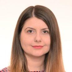 Laura Şincă