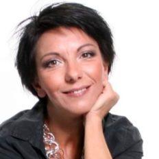 Loredana Vlădăreanu