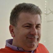 Ovidiu Berar