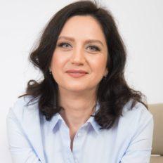 Carmen Negiba