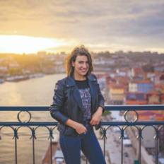 Raluca Elena Rogoz