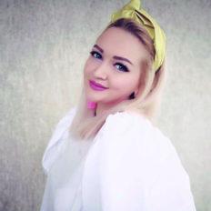 Sofia Mihalache